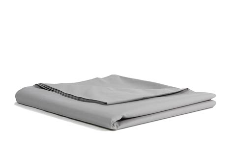 what is the best sheets to buy top 10 best softest bed sheets to buy the 7 best sheets
