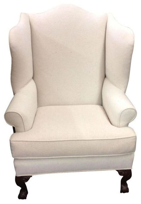 high back wing armchairs high back wing chair modern armchairs and accent