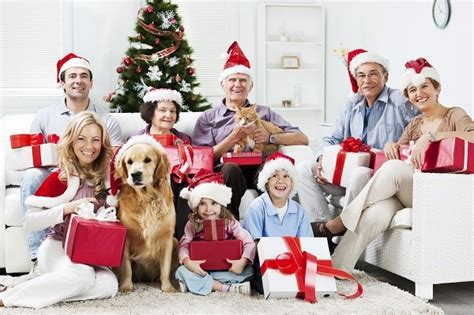 family christmas pictures ideas wallpapers9