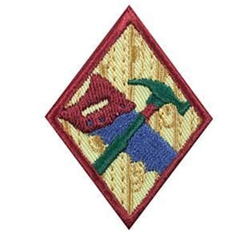 woodworking merit badge phlet 1000 images about scouts do it yourself badge on