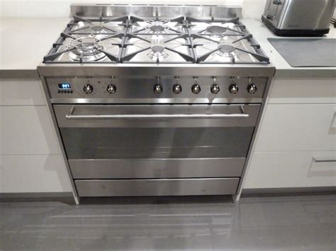 sell used kitchen appliances home appliances amazing cheap used kitchen appliances