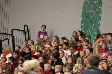 minford ohio christmas cave program 2015 2016 b