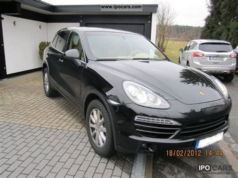 how much is a porsche panorama 2012 porsche cayenne diesel leather luxor panorama roof