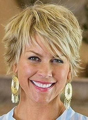 25 best ideas about over 60 hairstyles on pinterest 15 best of short hairstyles for 60 year olds
