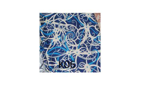 Kain Batik 33 100 gambar corak kain batik lepas dengan batik indonesia