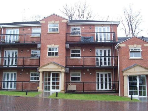 2 bedroom apartments in coventry 2 bedroom apartment to rent in the limes coundon
