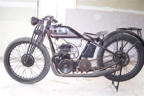 May 7 Bike Race Excelsior Mba by 1929 Excelsior Classic Motorcycle Pictures