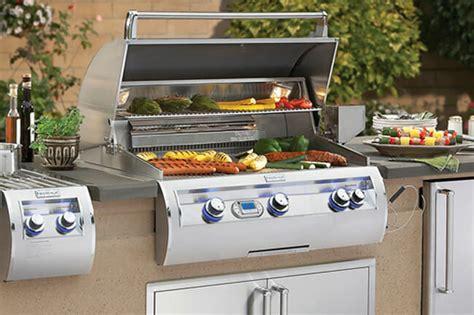 backyard grills pellet grills ceramic grills outdoor