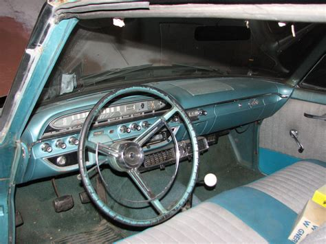 1961 ford galaxie interior 100 ford galaxy interior 2016 ford galaxy motion