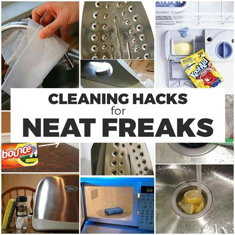 cleaning house hacks the best 28 images of cleaning house hacks 20 cleaning