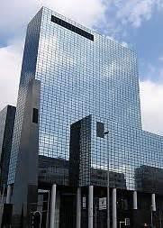 ing bank luxembourg ing groep n v