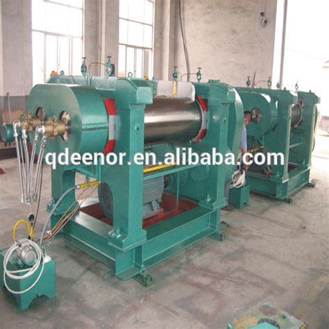 Mix Roller Type B laboratory rubber open mixing mill energy saving rubber mixing mill price buy open type rubber