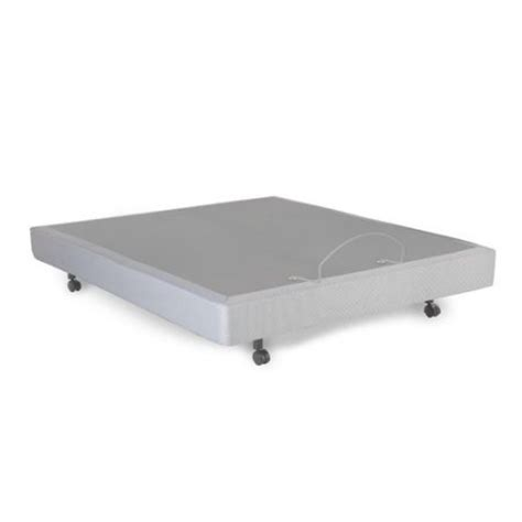 s cape adjustable bed s cape adjustable bed base with wallhugger movement and