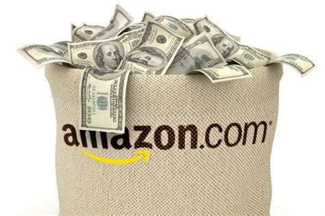 amazon worth is amazon selling worth it seo expert david scarpitta