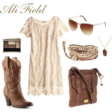 country style clothing country chic fashion favething