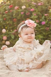 Princess baby girl outfits some enjoyable pictures top baby girl