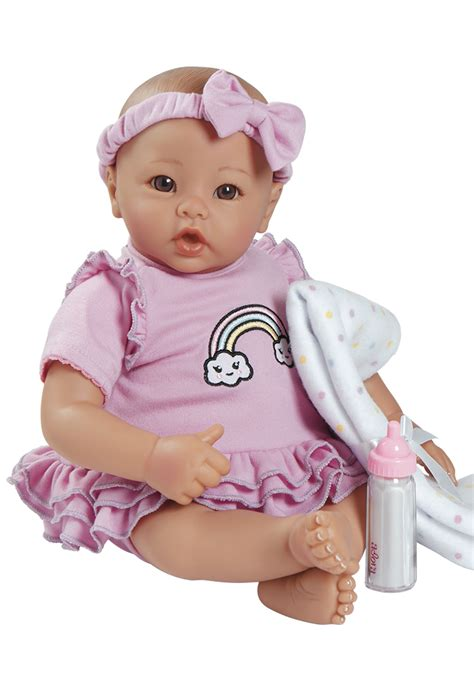 baby doll images i reproduce efficiently totallynotrobots