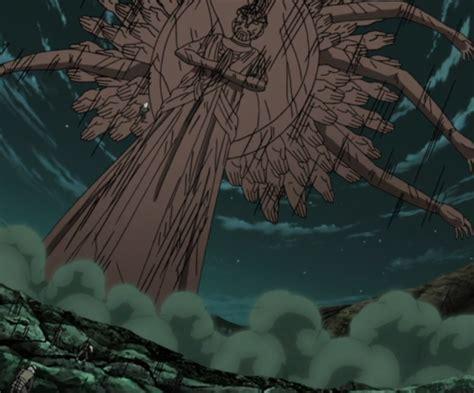 naruto has mokuton fanfiction mokuton senju no shozo x naruto wikia fandom powered