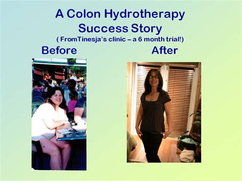 Can Detox Happen After Emotional Release by Colonics Weight Loss Cleansing Teas Designstudioposts