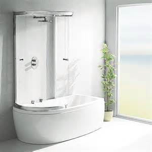 25 best ideas about bath shower screens on pinterest 1000 ideas about shower screen on pinterest bath shower
