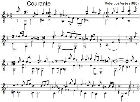 wann ist musik gemafrei wann benutze ich den oktavierten violinschl 252 ssel