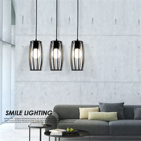 hanging lights kitchen bar modern led pendant lights for home black bar pendant l hanging lights dinning room rustic