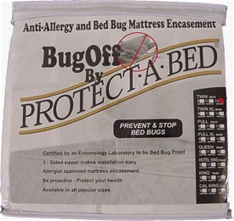 Can Bed Bugs Bite Through Mattress Cover by Mattress Covers Protect A Bed Bed Bug Bite Proof Mattress