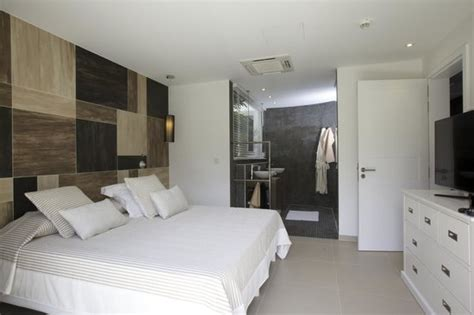 adding an ensuite bathroom to bedroom beach suite bedroom with ensuite bathroom picture of