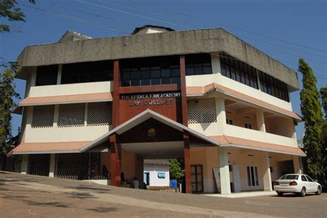Part Time Mba In Trivandrum by Kerala Academy Thiruvananthapuram Bachelor Of Laws