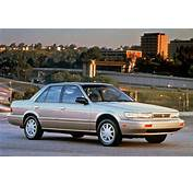 Nissan Stanza Etymology What Does Its Name Mean