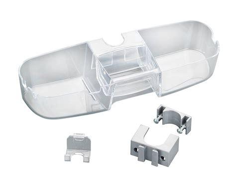 mensole plastica mensola doccia plastica mensole per doccia relax da