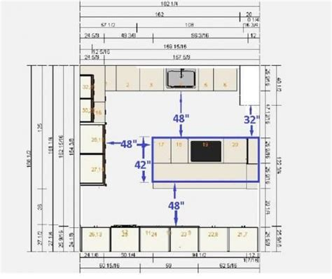 10x12 kitchen floor plans pin by jacky gray on ideas for the house