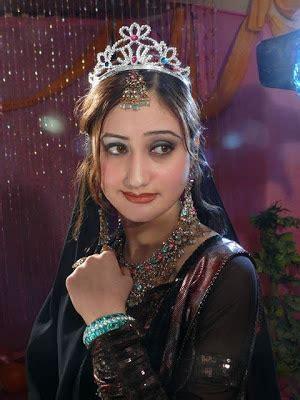 pashto film actress pictures new pashto young actress sunbal latest photos collection