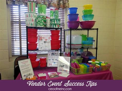home party plan network vendor event success tips for direct sales party plan and