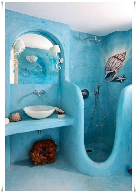 little boy bathroom ideas 30 kids bathroom ideas that will make your kids love to