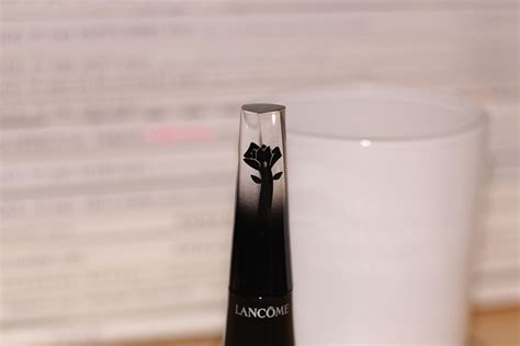 lancome new year gift new lanc 244 me products 2014 boanoro