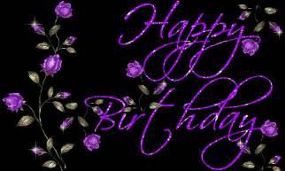 best greetings wonderful animated birthday greetings free - Moving Birthday Cards