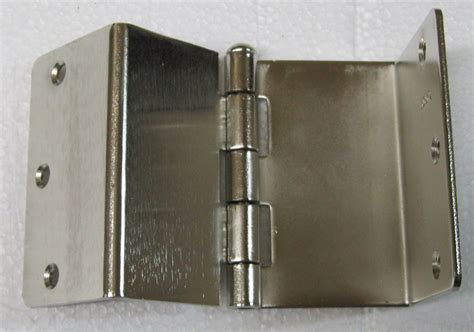 Heavy Duty Cabinet Door Hinges Heavy Duty Hinges Ideas Cabinet Hardware Room Should You Use Heavy Duty Hinges