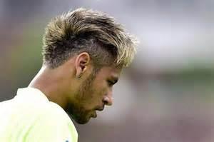 s hairstyles neymar jr hairstyle 2015 neymar