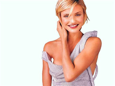 How Is Cameron Diaz by Menue Cameron Diaz Imagescameron Diaz