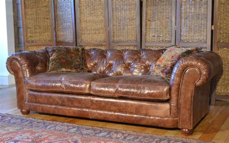 tetrad leather sofa tetrad norton sofa