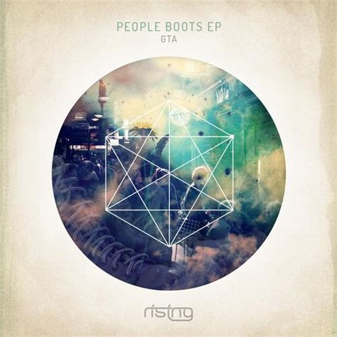 gta house music gta people boots ep rising music your edm