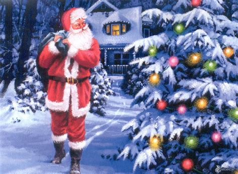 santa claus phone number email address find out here santa claus