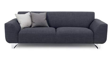 Hardy 3 Seater Sofa Revive DFS