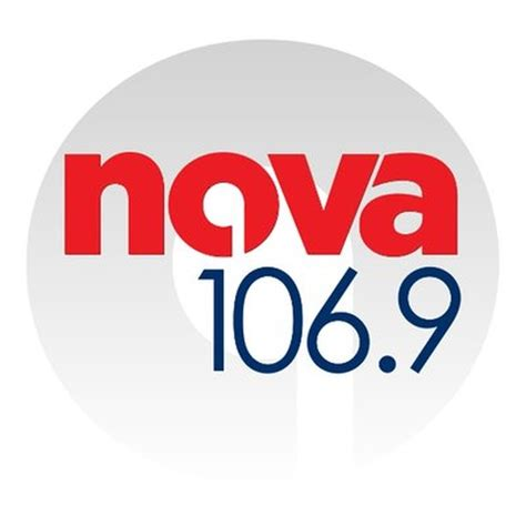 106 7 the fan listen live online nova 106 9 fm 106 9 brisbane qld listen online