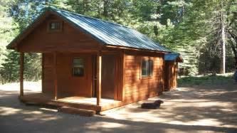 A Frame Cabin Kit off the grid cabin kits camping cabin kits log hunting