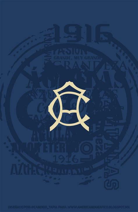 Search For In America Club Am 233 Rica Desde 1916 Escudos Club Am 233 Rica