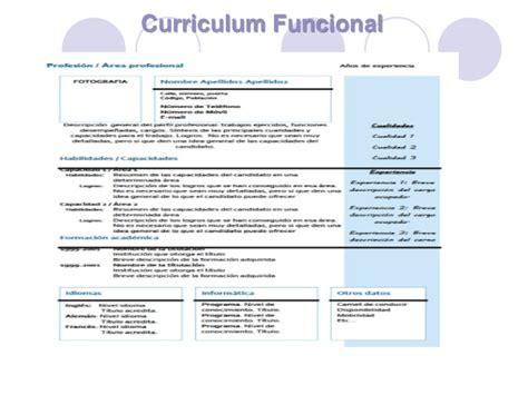 Modelo Curriculum Vitae Combinado Word C 243 Mo Hacer Un Curriculum 2 0 Por Susana Moreno Fern 225 Ndez Fern 225 Ndez