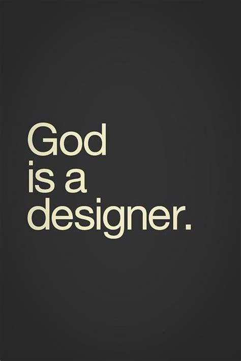 famous home design quotes 25 best design quotes on pinterest designer quotes