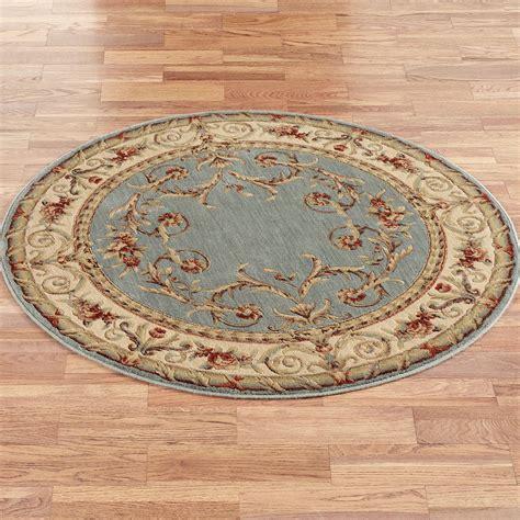 round accent rugs kamari round area rugs